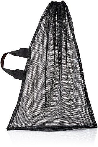 akona-large-drawstring-mesh-bags-by-akona