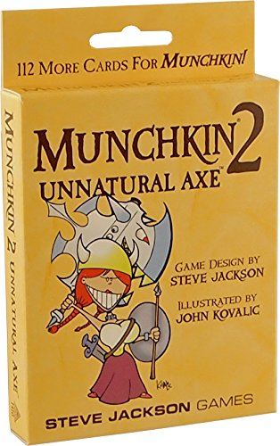 munchkin-expansion-2-unnatural-axe