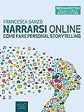 Francesca Sanzo (Autore), Francesco De Nobili (a cura di)(19)Acquista: EUR 2,99
