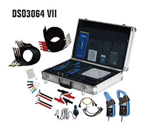 autool-hantek-dso3064-kit-vii-4ch-60mhz-automobile-diagnostic-oscilloscope-by-hantek
