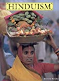 HINDUISM - Pramesh Ratnakar