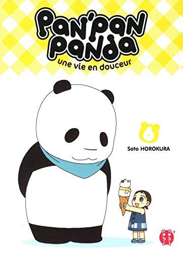 """<a href=""""/node/176058"""">Pan'Pan panda</a>"""