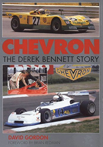 chevron-the-derek-bennett-story