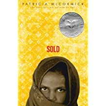 Sold (Turtleback School & Library Binding Edition) by Patricia McCormick (2008-04-01)