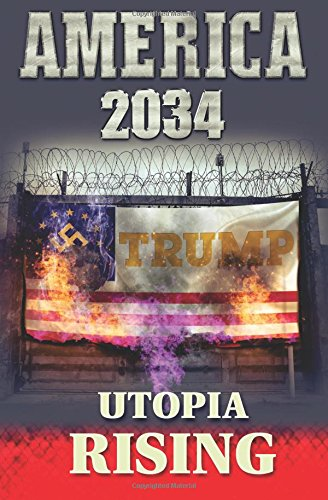 Pdf read america 2034 utopia rising jonathan greenberg 5tyf87yiuhg7 read america 2034 utopia rising online book by jonathan greenberg full supports all version of your device includes pdf epub and kindle version fandeluxe Choice Image