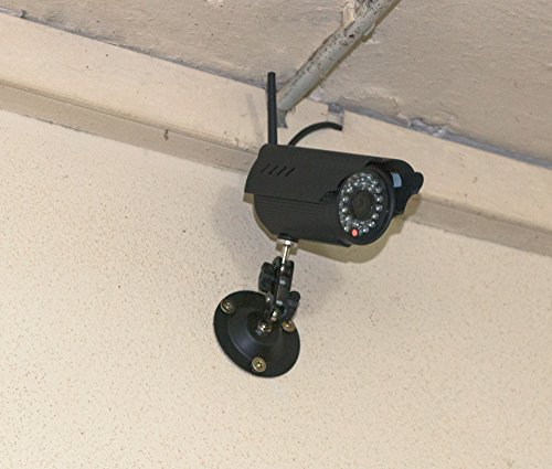 Kerbl 10810 IP Cam 2.0/HD -