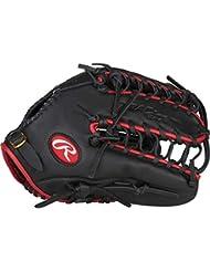 Rawlings - Select Pro Lite Trout SPL1225MT guante de béisbol de 31,1 cm -