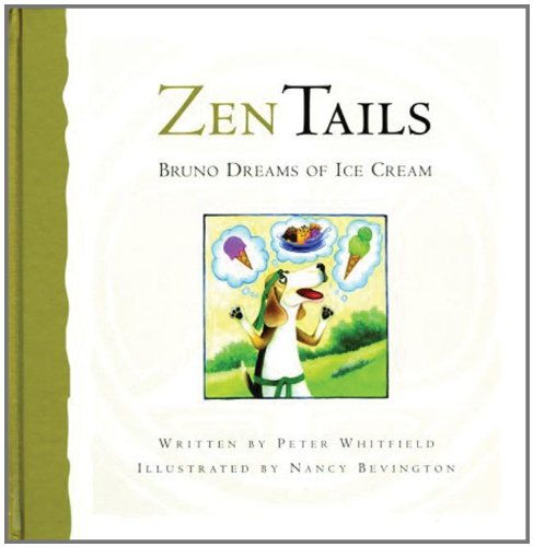 bruno-dreams-of-ice-cream-zen-tails