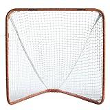 Backyard Lacrosse Goals