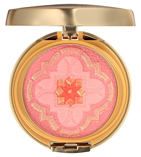 physicians-formula-argan-wear-ultra-nourishing-argan-blush-natural