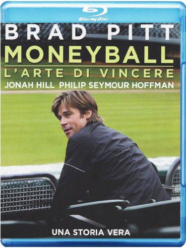 moneyball-larte-di-vincere