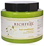 Richfeel Hair Conditioner - 500gm