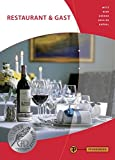 ISBN 3805706812