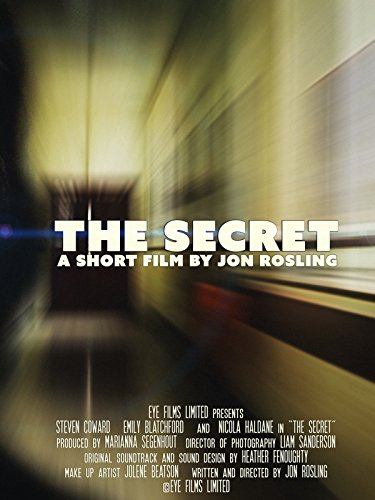 the-secret-ov