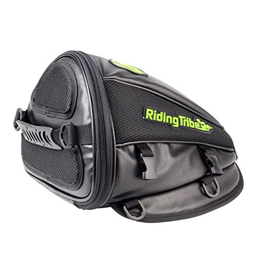 Futurepast Motorcycle Bag Modified Accessories Bag Riding Bag Backseat Bag