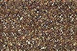 Gravier décoratif 10 mm 800 kg