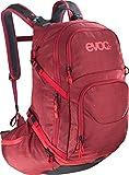 EVOC Explorer Pro 26L