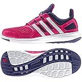 adidas Hyperfast 2.0 K Sportschuhe