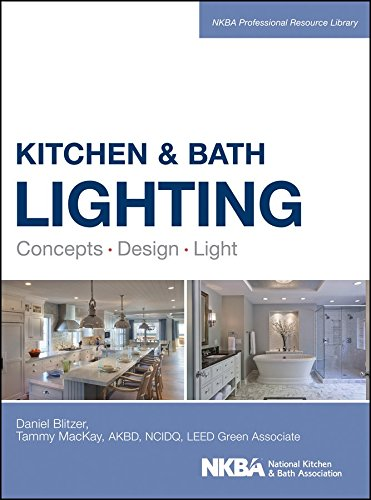 kitchen-and-bath-lighting-concept-design-light-by-author-dan-blitzer-published-on-may-2015