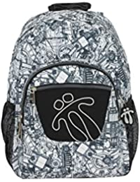 Amazon.es: mochilas escolares - Mochilas infantiles ...