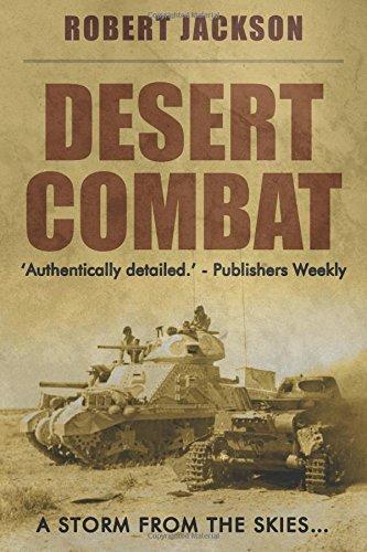 desert-combat