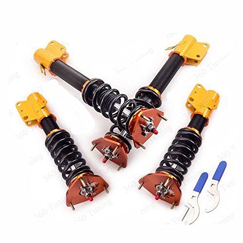 gowe-coilover-suspension-coilovers-for-subaru-impreza-wrx-sti-gdf-05-07-gde-gdf-ej25-ej257-turbo-adj