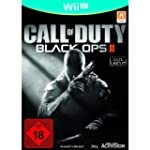 Call of Duty: Black Ops II (100% uncu...