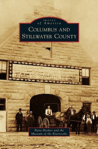 Columbus and Stillwater County -