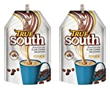 #3: Truesouth Eighty20 Coffee Decoction, 250 Ml (Pack Of 2) - 30 Strong Serves