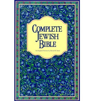 -complete-jewish-bible-oe-paperback-stern-david-h-author-jun-01-1998-paperback