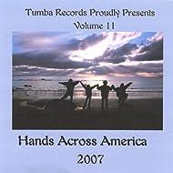 Hands Across America 2007 Volume 11