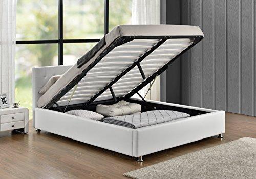 diva-bianco-letto-bagagliaio-140-x-190-cm-materasso-140-a-memoria-di-forma