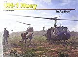 Uh-1 Huey in Action