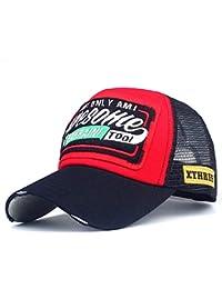 Bordados de letras sombreros gorras accesorios ropa jpg 200x260 Bordada  carta irlandés gorras de golf ad6b7bad787
