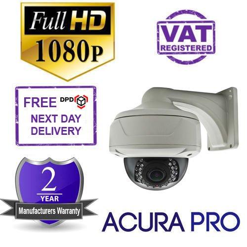 acurapro-sony-exmor-full-hd-sdi-1080p-varifocale-infrarouge-2-camera-dome-de-videosurveillance-12