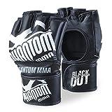 Phantom MMA Handschuhe