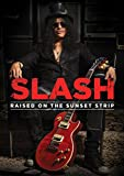 Raised on the Sunset Strip [USA] [DVD]