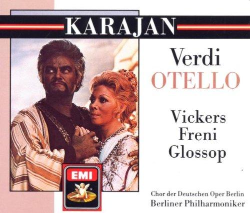 otello-vickers-karajan