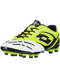 Lotto STADIO P VI 200 FG - zapatillas de fútbol de material sintético hombre
