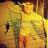 Sports [Vinyl LP]