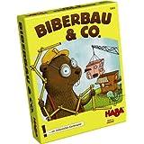 Haba - Juguete (versión en alemán)