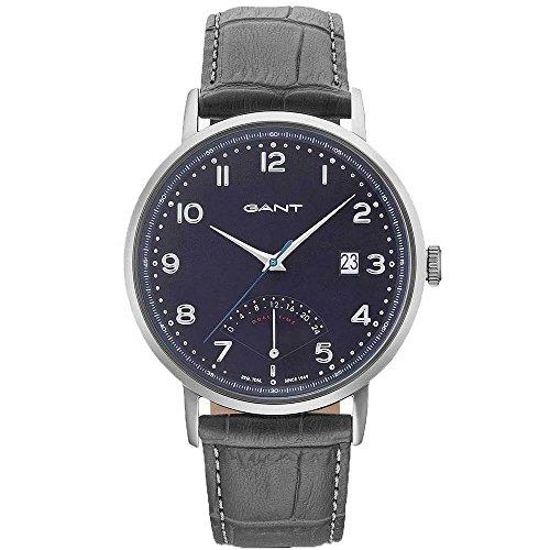 Gant GT022005 Montre à bracelet pour homme