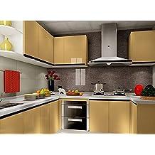 best aufkleber für küchenschränke contemporary - ideas & design ...