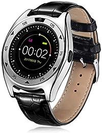 Amazon.es: LCD Touch BacPac™ de GoPro o Pantalla táctil LCD ...