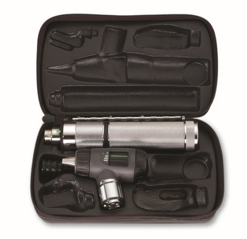 welch-allyn-macroview-otoscope-set-with-c-cell-handle-by-welch-allyn