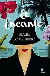 El Encanto par Susana López