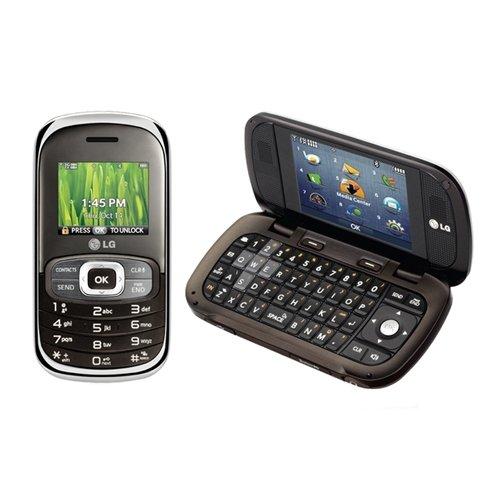 verizon-lg-octane-vn530-replica-dummy-toy-phone-silver-brown-by-verizon