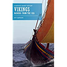 Vikings: Raiders from the Sea