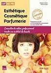 Esth�tique Cosm�tique Parfumerie CAP...