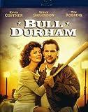 Bull Durham [Edizione: Stati Uniti] [Reino Unido] [Blu-ray]